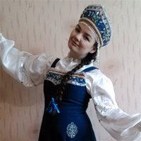 Татьяна Викторовна, Няня, Реутов, улица Октября, Новокосино