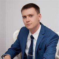 Алексей Александрович, Репетитор, Балашиха, проспект Ленина, Балашиха