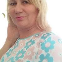 ******* Лилия Леонидовна