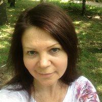 Екатерина Семеновна, Няня, Москва,Черёмушкинский проезд, Академическая