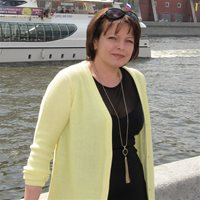 ********* Ирина Юрьевна