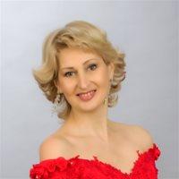Наталия Николаевна, Репетитор, городское поселение Можайск, Можайск, Перовская улица, Можайск