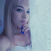 ******** Татьяна Петровна