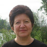 Галина Федоровна, Репетитор, Москва, Полярная улица, Медведково