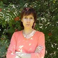 Ирина Александровна, Няня, Москва, Новопесчаная улица, Октябрьское поле