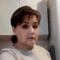 ********* Мавлудахон Масалиевна