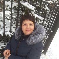 Лилиана Анатольевна, Домработница, Москва,проспект Маршала Жукова, Серебряный бор