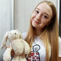 ******* Арина Дмитриев