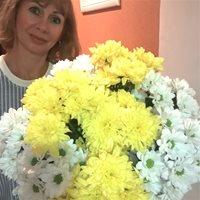 ********** Наталия Рудольфовна