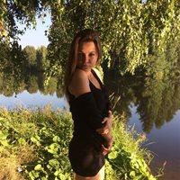 ********* Анна Юрьевна