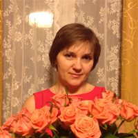 ***** Ольга Ивановна