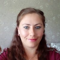 ****** Надежда Ивановна