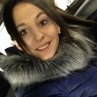 ******** Яна Юрьевна