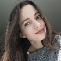 ********** Карина Руслановна