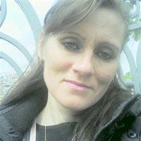 Наталья Александровна, Няня, Москва,улица Рогожский Посёлок, Волгоградский проспект