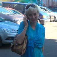 Елена Алексеевна, Няня, Москва,улица Красного Маяка, Пражская