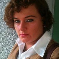Анна Александровна, Няня, Москва,Дубнинская улица, Дегунино Восточное