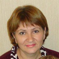 ********* Марина Алексеевна