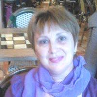 Ольга Николаевна, Сиделка, Долгопрудный, Лихачёвский проспект, Долгопрудный