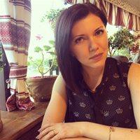 ******** Маргарита Ивановна