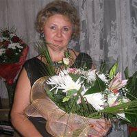 Вера Евгеньевна, Няня, Москва, Матвеевская улица, Славянский бульвар