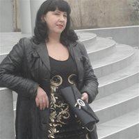********* Валентина Викторовна