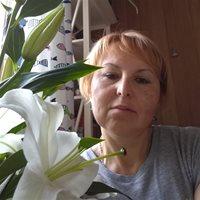 ********** Наталия Фёдоровна