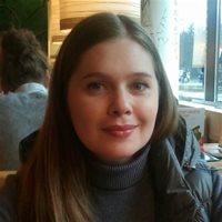 Татьяна Анатольевна, Няня, Москва, улица Пырьева, Парк Победы
