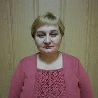 Наталья Валерьевна , Домработница, Москва, Колпинская улица, Сходня