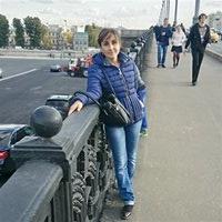 Гулноза Хушбахтовна, Домработница, Москва,Онежская улица, Дегунино Западное