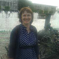 Елена Викторовна, Репетитор, Москва, Алтуфьевское шоссе, Алтуфьево