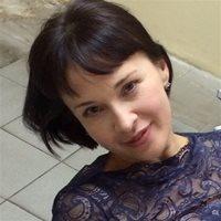 Рузиля Минзагировна, Сиделка, Домодедово,площадь 30-летия Победы, Домодедово