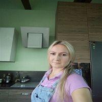 ************* Татьяна Сергеевна