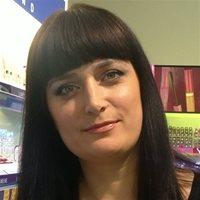 Домработница, , Хотьково, Юлианна Акимовна