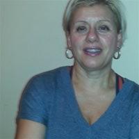 ********** Элеонора Ароновна