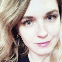 ********* Наталья Борисовна