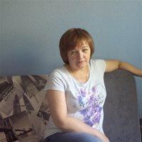 ********* Альфия Мухитдиновна