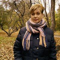 Людмила Юрьевна, Няня, Москва,Песчаный переулок, Сокол