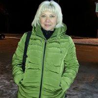 Татьяна Григорьевна, Домработница, Красногорский район, поселок Мечниково, Ильинское шоссе