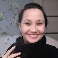 ********* Венера Петровна