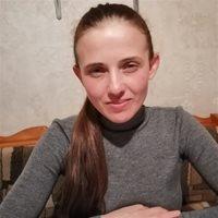 ******** Родика Петровна