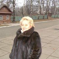 Валентина Федоровна, Няня, Москва, Профсоюзная улица, Теплый стан