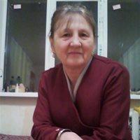 Зульфия Талгатовна, Няня, Москва, Базовская улица, Дегунино Западное