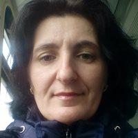 Наталия Андреевна, Домработница, Балашиха, Железнодорожный, Новая улица, Железнодорожный