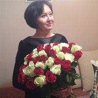 ********* Валентина Георгиевна
