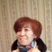 Няня, Казахстан,Алматы,Метростроевская улица, Алмалинский район, Гулназ Мурзабекквзы