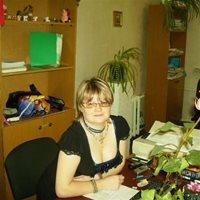 Татьяна Владимировна, Домработница, Москва, Большая Почтовая улица, Электрозаводская
