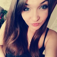 *********** Анастасия Витальевна