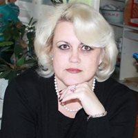 Наталия Юрьевна, Няня, Москва,Варшавское шоссе, Улица Академика Янгеля