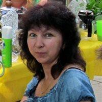 Оксана Дмитриевна, Няня, Москва, Заводской проезд, Измайловская